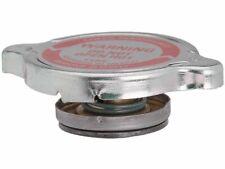 For 1954 GMC PM250 24 Radiator Cap Gates 96854YP 4.1L 6 Cyl GAS