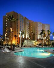 Las Vegas 1-Bedroom Luxury Suite Grandview at Las Vegas 7 nights