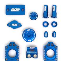 MDR motocross Bling Kit Yamaha YZF 450 06 - 09 WRF 05 - 11 59115