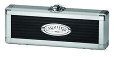 Casemaster Accolade Dart Hard Case 36-0401-01 36040101 w/ FREE Shipping