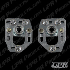 MUSTANG 1984 85 86 87 88 STEEL CASTER CAMBER PLATE KIT