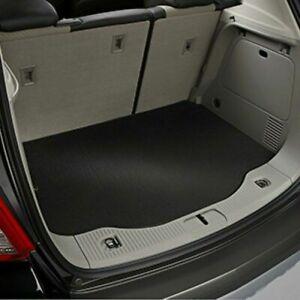 Factory OEM GM Buick Encore Chevrolet Trax Cargo Area Mat 95459816 42704616