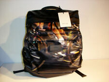 Paul Smith Backpack Bags for Men
