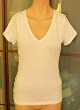Hugo Boss T- Shirt Gr. M 38 TOP Stretch