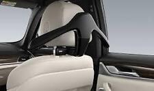 Coat Hanger BMW Travel Comfort System with Base Carrier 51952183852 51952449251