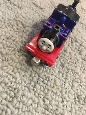 Thomas The Train Cast Mighty Mac
