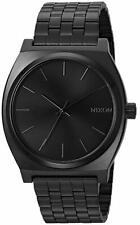 Reloj Nixon A045001