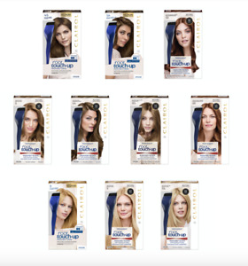 Clairol Root Touch Up Permanent Hair Color Choose Your Shade