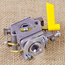 NEW Carburetor Carb for Ryobi Homelite 25cc 26cc String Trimmer Backpack Blower