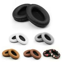 Replacement Earpads Ear Pad Pads Cushion for Quietcomfort 2 QC2 QC15 QC25