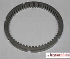Original Gear Wheel - Stand Mixer Internal Gear 9703904