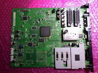 Mainboard Philips PNL 313912364221 W810.5 - 313912364231  S313926861822