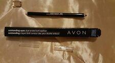 Avon Dual Ended Kohl Eyeliner - Emerald Shimmer