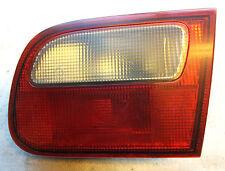 Honda Civic Bj.92 heckleuchte rucklicht innen rechts Stanley 043-1124