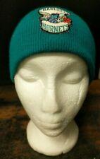Vintage/Classic Nba Charlotte Hornets Ear Warmer Band Ear Muff Winter Hat Os