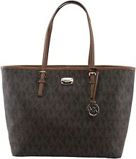 Michael Kors Tote Large Handbags Purses