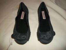 NWOB American Rag Apongo Ballet Flat -  Size 6.5 - 70% off