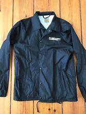 carhartt trainer jacket Größe M Übergangsjacke