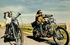 "24"" Heavy Duty Motorcycle Jacket Metal Open End No8 Zip"