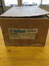 Vaillant Vrc-set CF 300859
