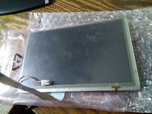 TY700TFT800480 7inch tft lcd panel with touch screen new