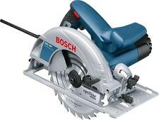 Bosch Professional GKS 190 Handkreissäge Sägeblatt 190 mm