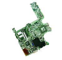 "361805-001 HP MB ZE41 SERIES AMD ATHLON W/O CPU ""GRADE A"""