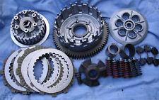 Honda CB1100 ABS Complete Clutch Assy From A Zero Miles 2014 Bike