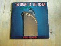 cd mythos'n dj cosmo the heart of the ocean