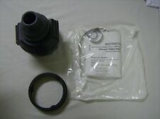 NEW MOPAR CV BOOT OEM 5072390AB