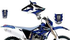 KIT DECO  complet  DREAM GRAPHIC II KIT YZ250' 93-95