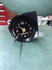 OEM 73-87 Chevy/GMC Clock