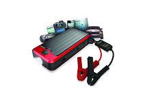 GENUINE PowerAll Pbjs16000r SUPREME Portable Power Bank & Car Jump Start