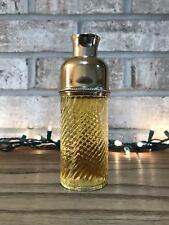 Nina Ricci Vintage Farouche 3.6 oz 108 ml Eau de Toilette Paris France Parfums