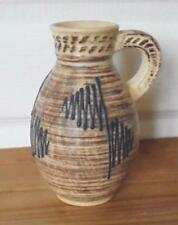 Contemporary Original Decorative Stoneware