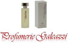 LACOSTE FOR WOMEN EDT VAPO NATURAL SPRAY - 50 ml
