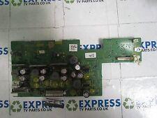 Audio AMP PCB BOARD TNPA 4117 (2) (AP) - Panasonic TX-26LXD70