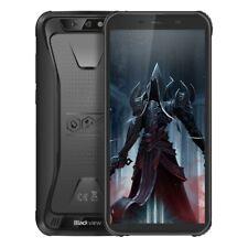 Blackview BV5500 Pro Outdoor Smartphone Günstige Handy 5.5