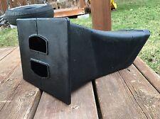 Honda HR 214 HR214 HR 215 HR215 Masters Lawnmower Mower Mulch Plug