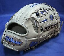 "Wilson A20RB171788A (11.25"") Baseball Glove"