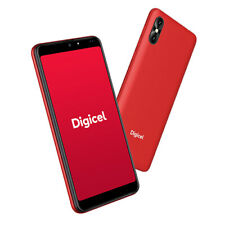 Digicel DL3 2019 Android 9.0 Remote Unlock Service Fast Permanent