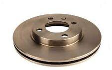 BREMBO Juego de 2 discos freno Antes 257mm ventilado HYUNDAI COUPE 09.A258.10