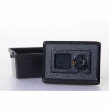 Pentax Filmeinsatz 120 für die 645 Mittelformatkamera - Modell 38801