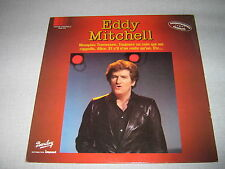 EDDY MITCHELL 33 TOURS FRANCE MEMPHIS TENNESSEE
