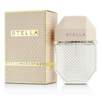 Stella McCartney Stella Eau De Toilette Spray 30ml Womens Perfume