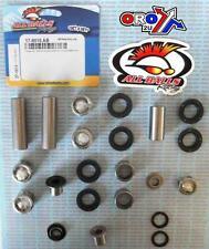 Kawasaki KX65 2002 - 2013 ALL BALLS Swingarm Linkage Kit