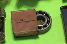 Studebaker, and other, transmission bearing, 678941/3307, Delco. Item: 9066e