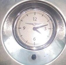 CHRYSLER 300 C Orologio e Turno spia luminosa di ricambio Lampadine