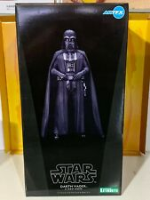 Star Wars - Kotobukiya - Darth Vader (A New Hope)