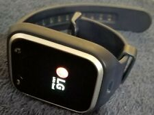 Gizmo Gadget Watch Verizon LG-VC200B Blue Band